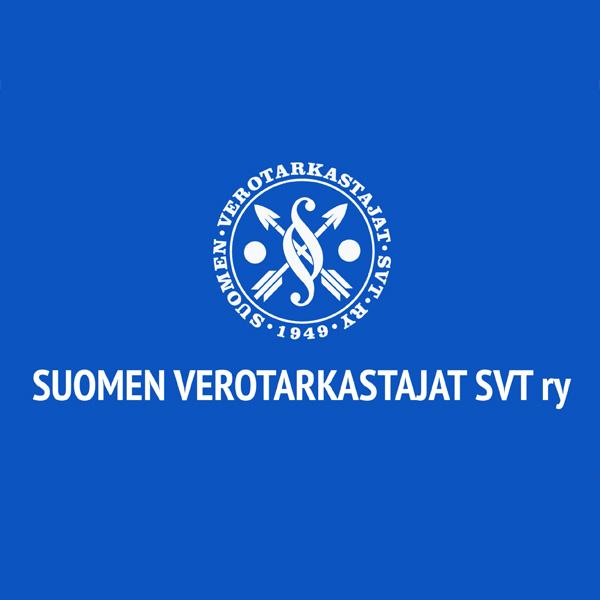 Suomen Verotarkastajat ry