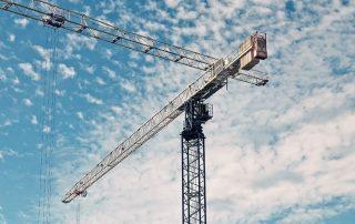 Asuntotuotanto helpottaa kohtaanto-ongelmaa.