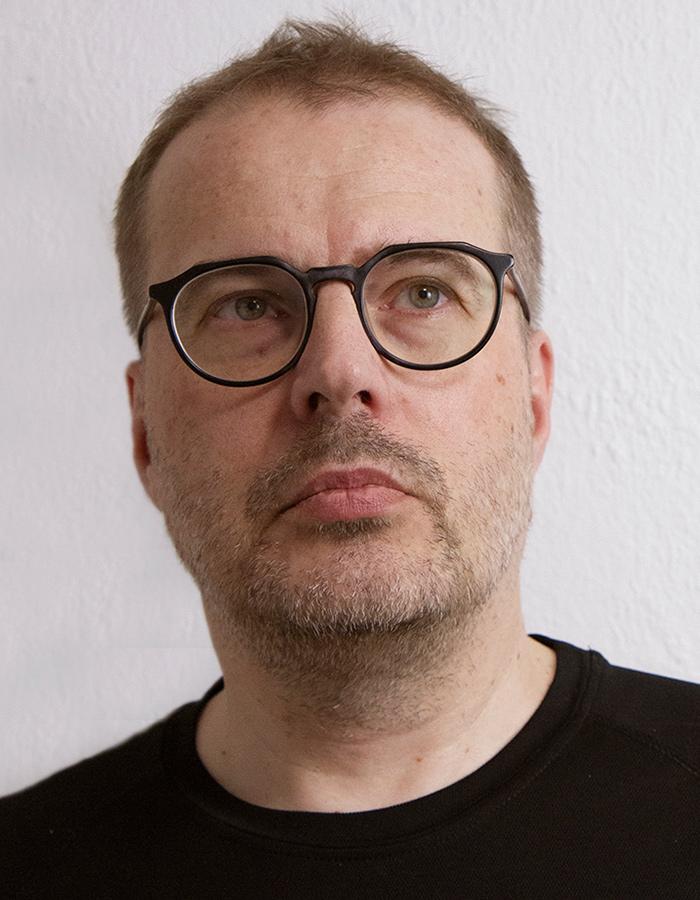 Jukka Aalto