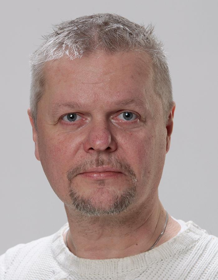 Timo Rantanen
